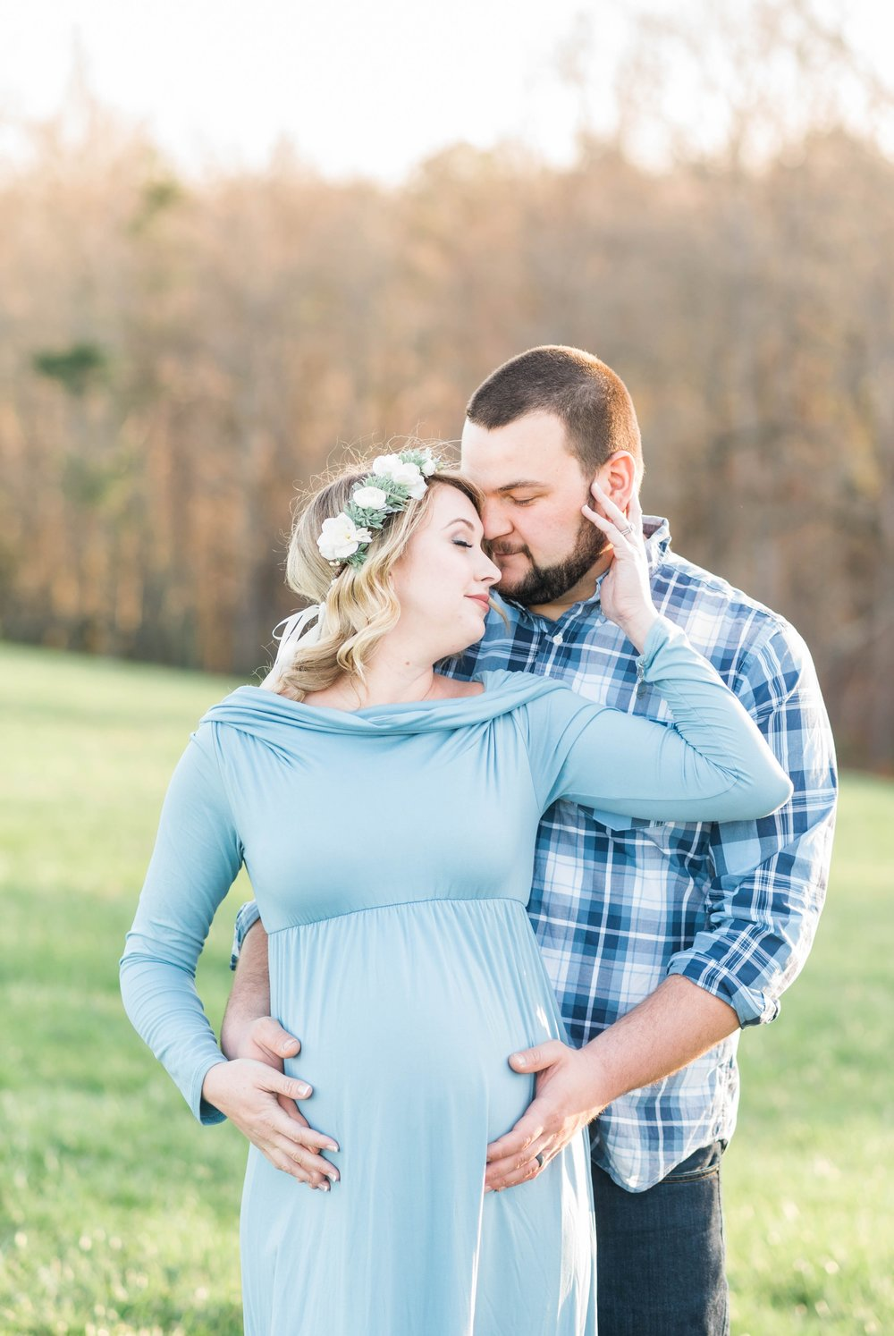 SorellaFarms_Jessica+Dylan_MaternitySession_Virginiaweddingphotographer 32.jpg