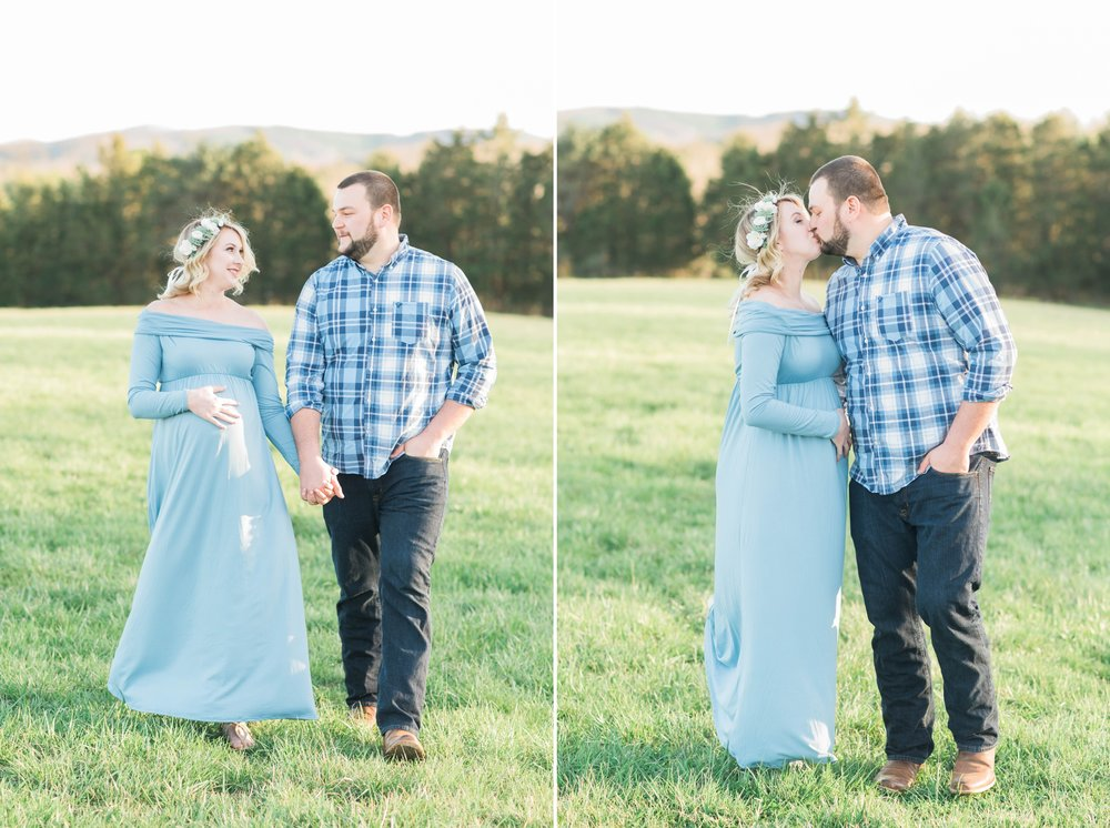 SorellaFarms_Jessica+Dylan_MaternitySession_Virginiaweddingphotographer 34.jpg