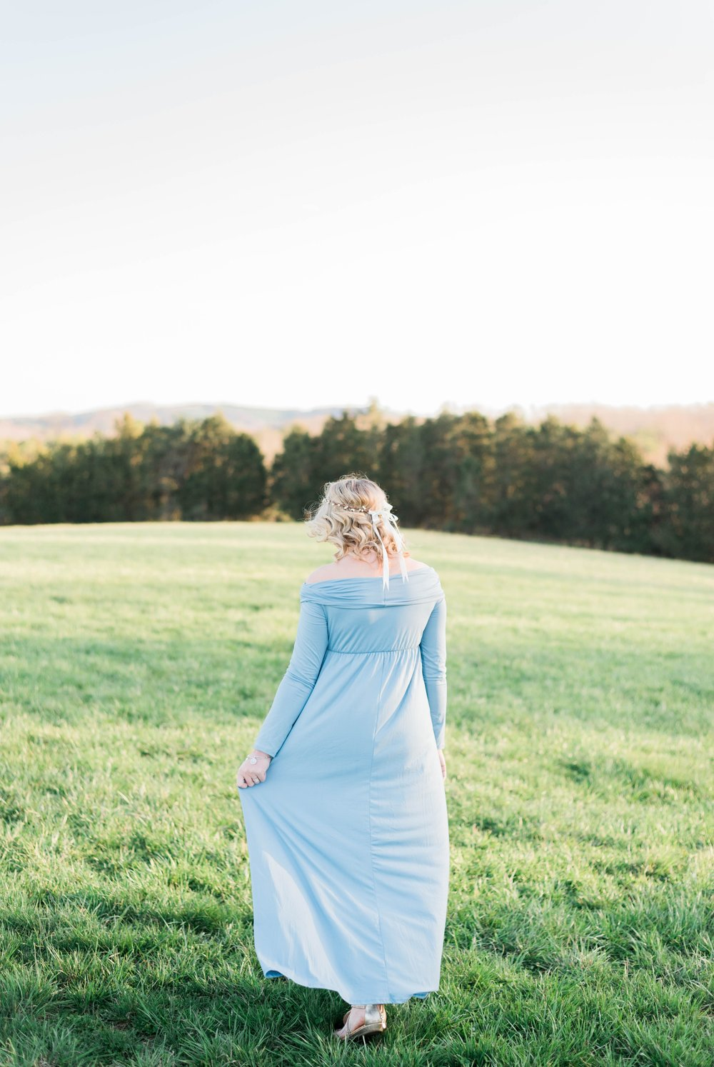 SorellaFarms_Jessica+Dylan_MaternitySession_Virginiaweddingphotographer 35.jpg
