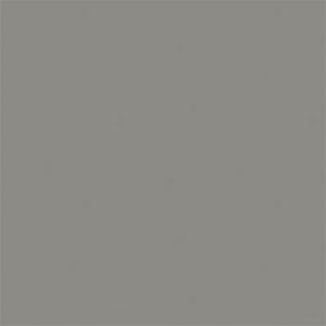 Gap Grey