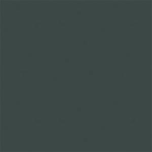 HUNTER_GREEN-74-G600-WR-LOW_LUSTER .jpg