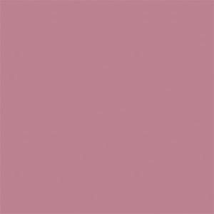 MINUET_PINK-74-R602-WR-LOW_LUSTER .jpg