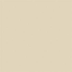 NAVAJO_WHITE-74-W601-WR-LOW_LUSTER .jpg
