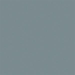 YODER_BLUE-74-E602-WR-LOW_LUSTER .jpg