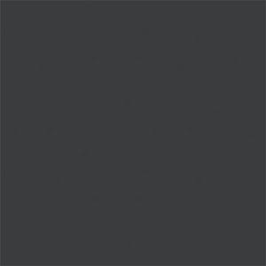 74-B700-WR-SATIN .jpg