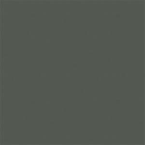 AVOCADO_GREEN-74-G701-WR-SATIN .jpg