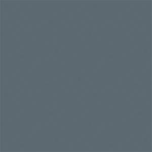 BELMONT_BLUE-74-E700-WR-SATIN .jpg