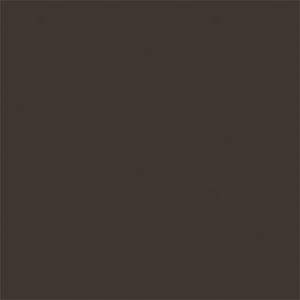 BURNISHED_SLATE-74-N705-WR-SATIN .jpg