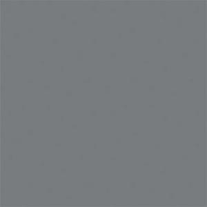 CAPE_COD_GRAY-74-F707-WR-SATIN .jpg