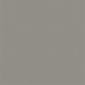 CHRISTINIA_GRAY-74-F703-WR-SATIN .jpg