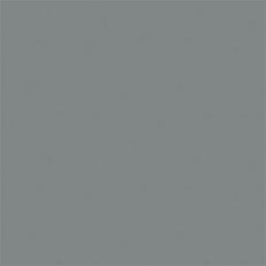 CLOUD_BLUE-74-E708-WR-SATIN .jpg