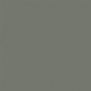 COASTAL_SAGE-74-G714-WR-SATIN .jpg