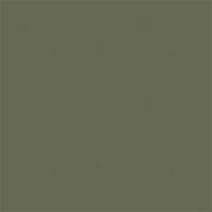 CYPRESS_GREEN-74-G704-WR-SATIN .jpg