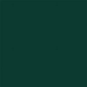 ESH_GREEN-74-G707-WR-SATIN .jpg