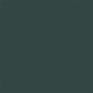 HUNTER_GREEN-74-G700-WR-SATIN .jpg