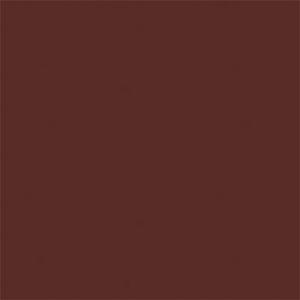 JAMESTOWN_RED-74-R702-WR-SATIN .jpg