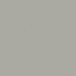 KAUFFMAN_GRAY-74-F712-WR-SATIN .jpg
