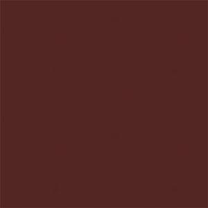 MAST_RED-74-R703-WR-SATIN .jpg