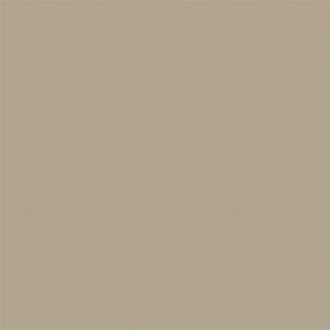 MONTERAY_SAND-74-T729-WR-SATIN .jpg