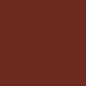 MOUNTAIN_RED-74-R701-WR-SATIN .jpg