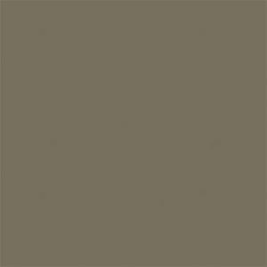 NATURAL_CLAY-74-T708-WR-SATIN .jpg