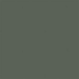 PEQUEA_GREEN-74-G708-WR-SATIN .jpg