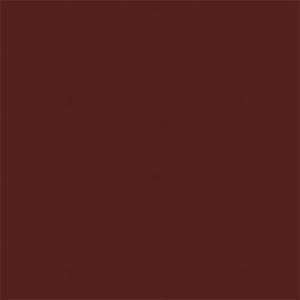 PINNACLE_RED-74-R700-WR-SATIN .jpg