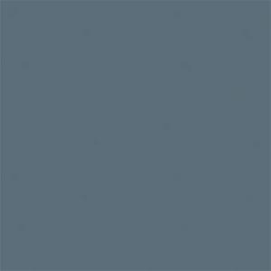 RIEHL_BLUE-74-E703-WR-SATIN .jpg