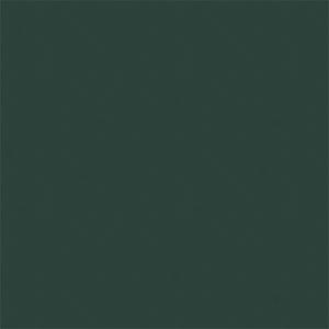 RIEHL_GREEN-74-G702-WR-SATIN .jpg