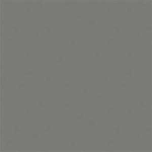 RONKS_GRAY-74-F702-WR-SATIN .jpg