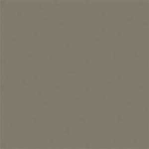 STRAUSBURG_CLAY-74-T703-WR-SATIN .jpg