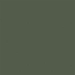 TWIN_CITY_GREEN-74-G709-WR-SATIN .jpg