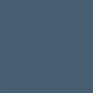 WEDGEWOOD_BLUE-74-E702-WR-SATIN .jpg