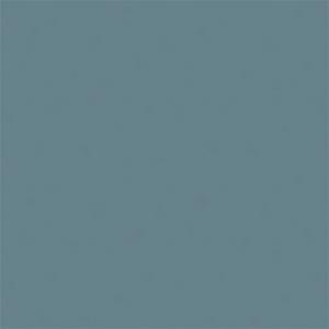 YODER_BLUE-74-E704-WR-SATIN .jpg