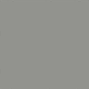 ZOOK_GRAY-74-F704-WR-SATIN .jpg