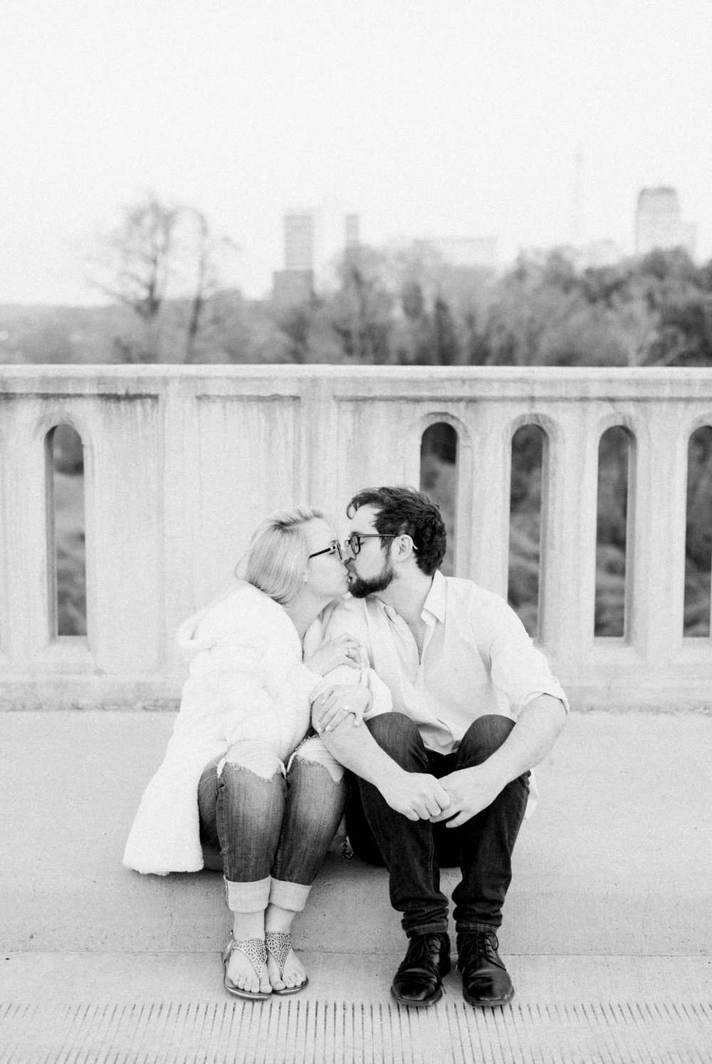 LaunceTarah_VirginiaWeddingPhotographer_EngagementSession_LynchburgVA_DowntownLynchburg_SpringEngagement 31.jpg