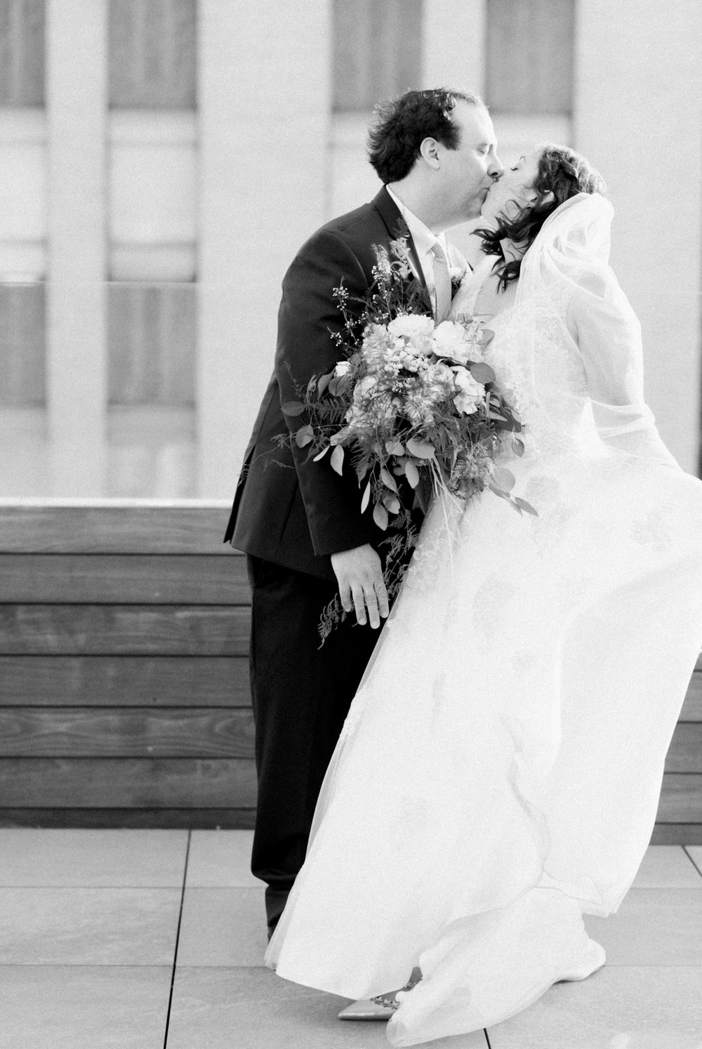 TheVirginianHotel_LynchburgVA_TheVirginianHotelWedding_Virginiaweddingphotographer_Lynchburgvawedding 44.jpg