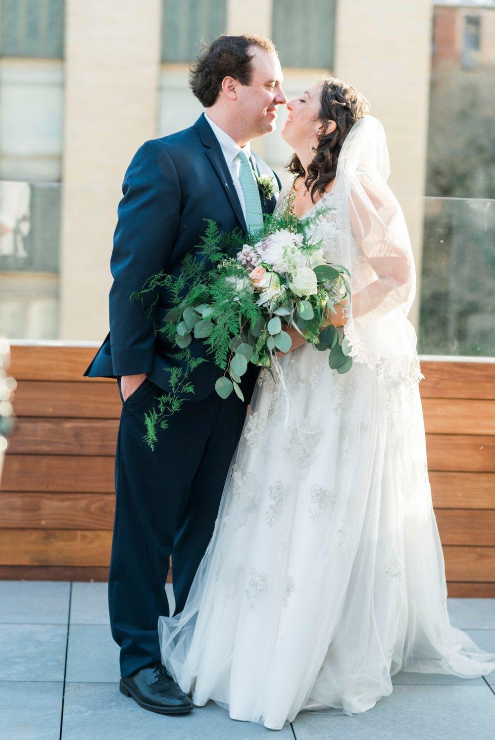 TheVirginianHotel_LynchburgVA_TheVirginianHotelWedding_Virginiaweddingphotographer_Lynchburgvawedding 45.jpg