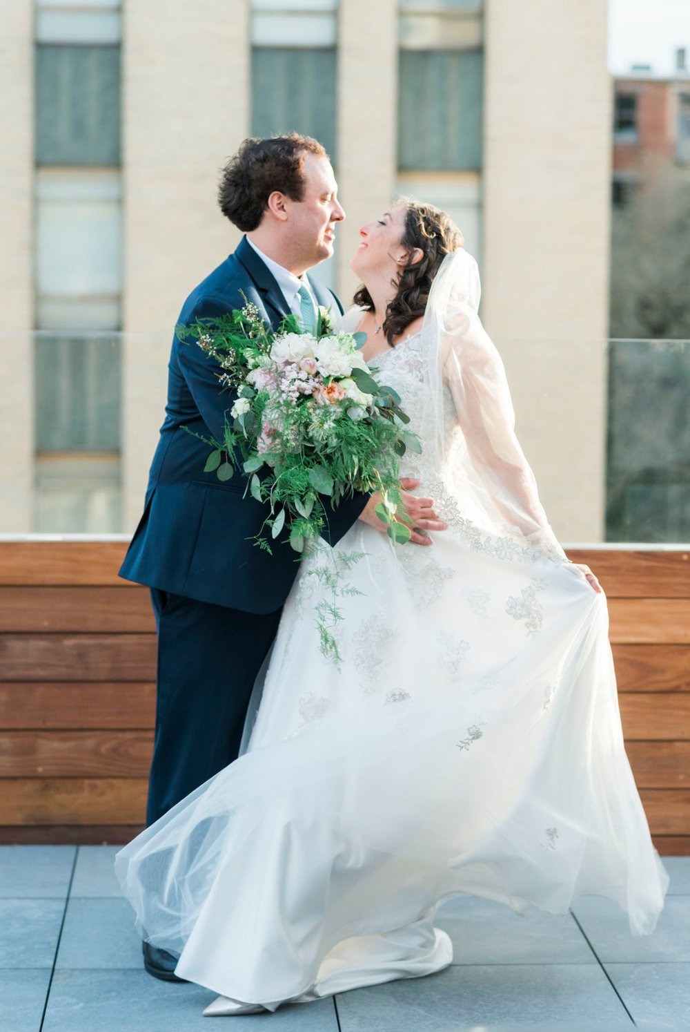 TheVirginianHotel_LynchburgVA_TheVirginianHotelWedding_Virginiaweddingphotographer_Lynchburgvawedding 47.jpg