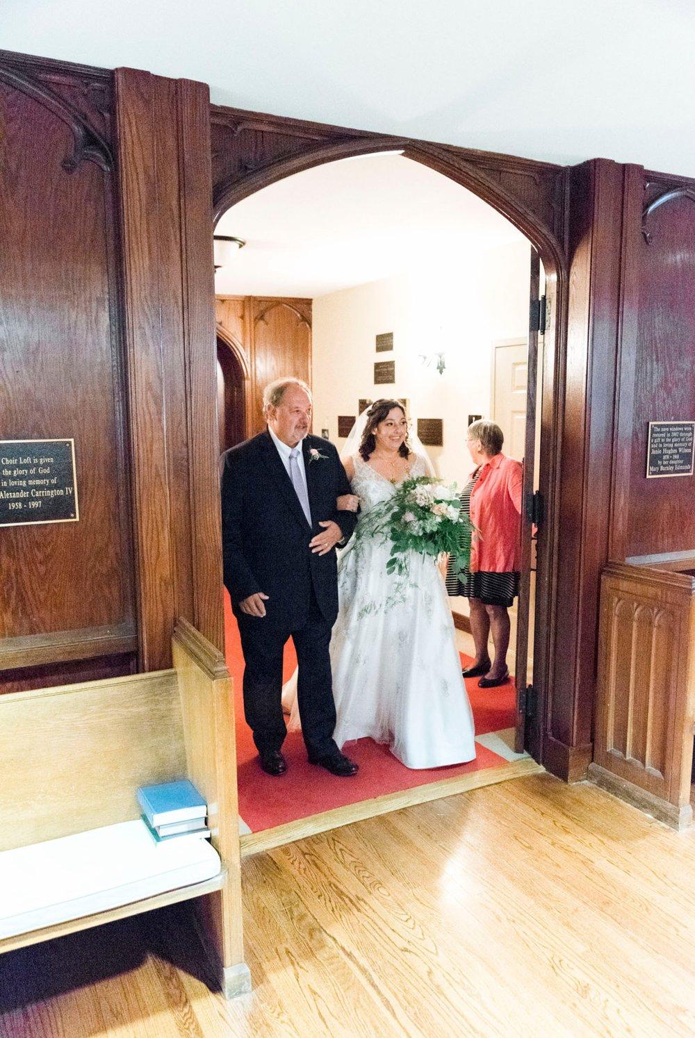 TheVirginianHotel_LynchburgVA_TheVirginianHotelWedding_Virginiaweddingphotographer_Lynchburgvawedding 28.jpg
