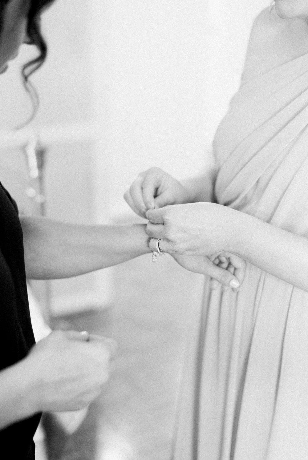 TheVirginianHotel_LynchburgVA_TheVirginianHotelWedding_Virginiaweddingphotographer_Lynchburgvawedding 6.jpg