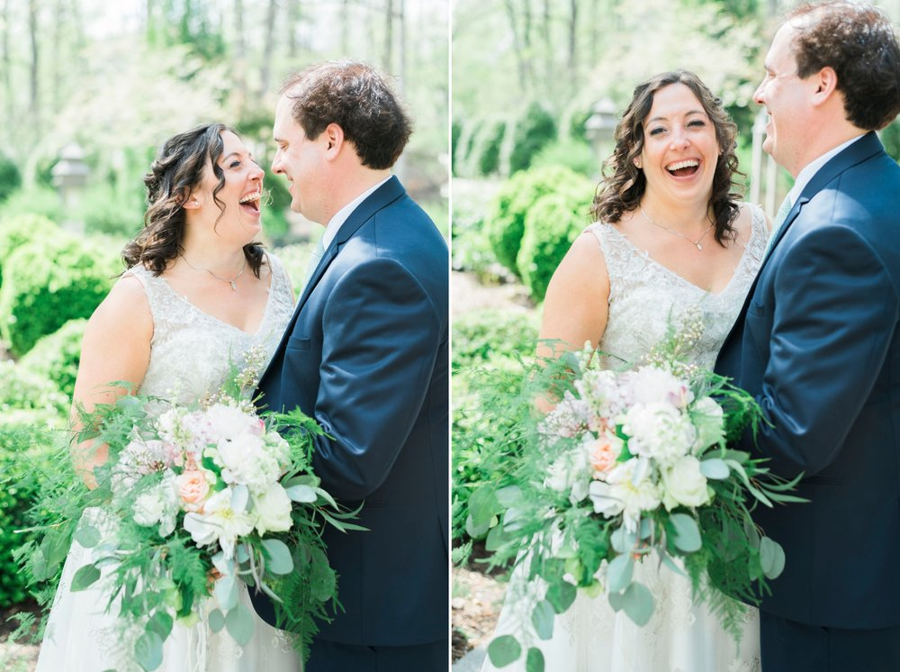 TheVirginianHotel_LynchburgVA_TheVirginianHotelWedding_Virginiaweddingphotographer_Lynchburgvawedding 27.jpg