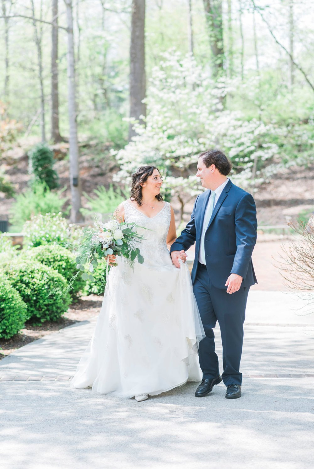 TheVirginianHotel_LynchburgVA_TheVirginianHotelWedding_Virginiaweddingphotographer_Lynchburgvawedding 30.jpg