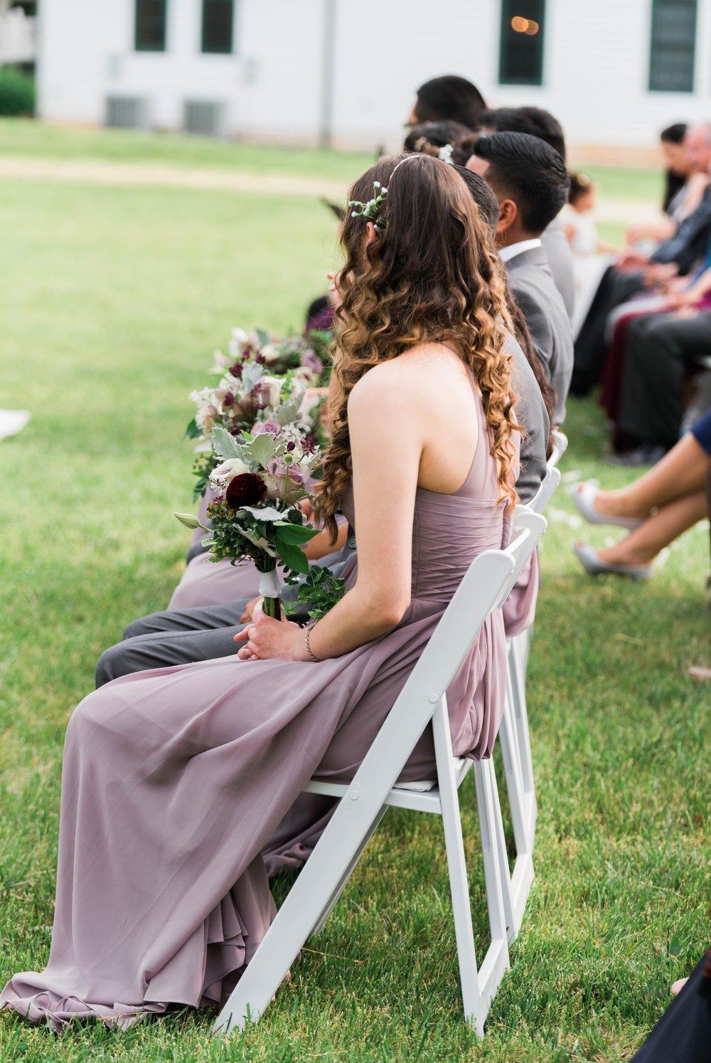 Jillian+Abi_OakridgeEstate_Wedding_VirginiaWeddingPhotographer_SpringWedding 4.jpg