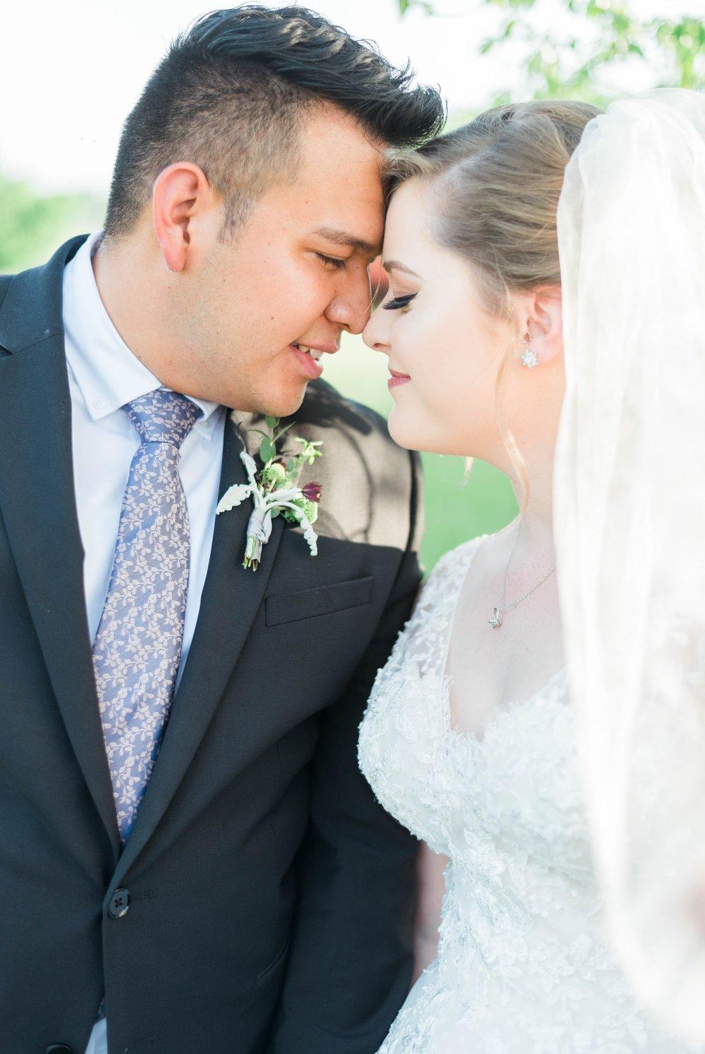 Jillian+Abi_OakridgeEstate_Wedding_VirginiaWeddingPhotographer_SpringWedding 28.jpg