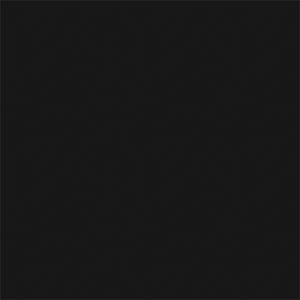 BLACK-RJ1870-SEMIGLOSS.jpg