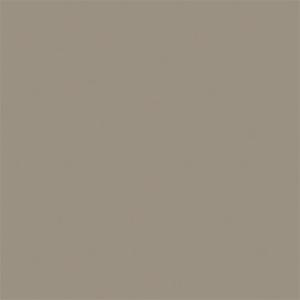 KOALA_BEAR-74-T805-WR-SEMIGLOSS.jpg