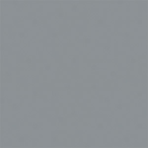 OCEAN_GRAY-74-F801-WR-SEMIGLOSS.jpg