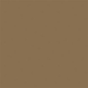 RUSTIC_HICKORY-74-T806-WR-SEMIGLOSS.jpg