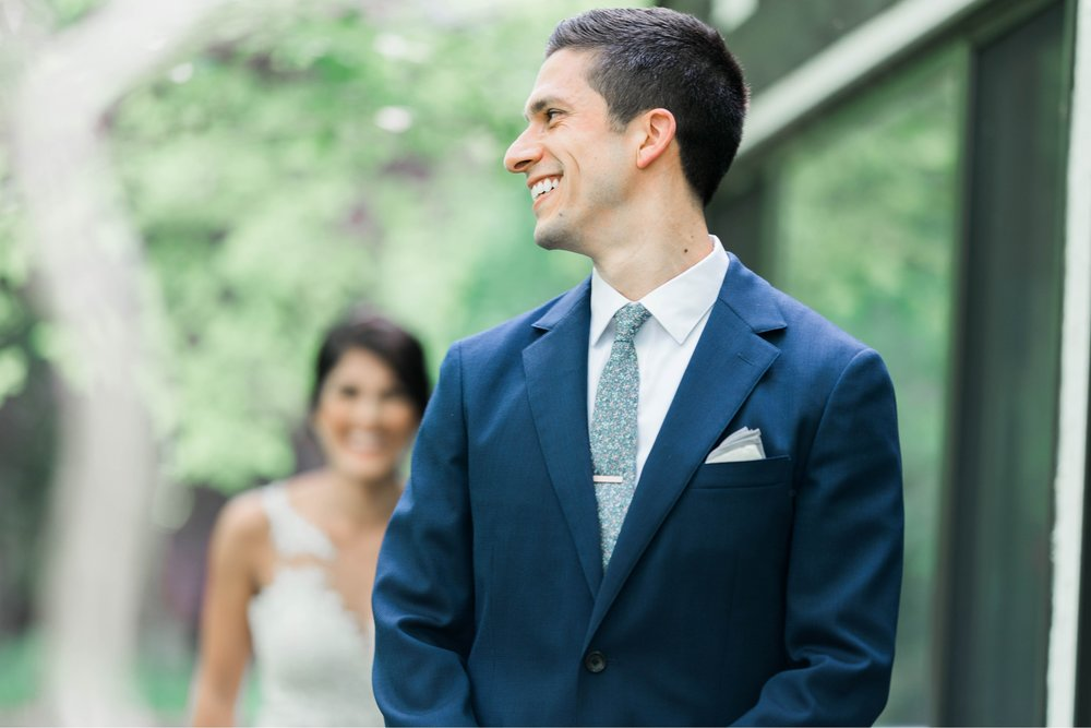 Williamsburgvawedding_backyardwedding_virginiaweddingphotographer_lynchburgweddingphotographer_PaulAliya 21.jpg